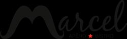 logo-marcel-apero-bistro-gueret-1880-250x77